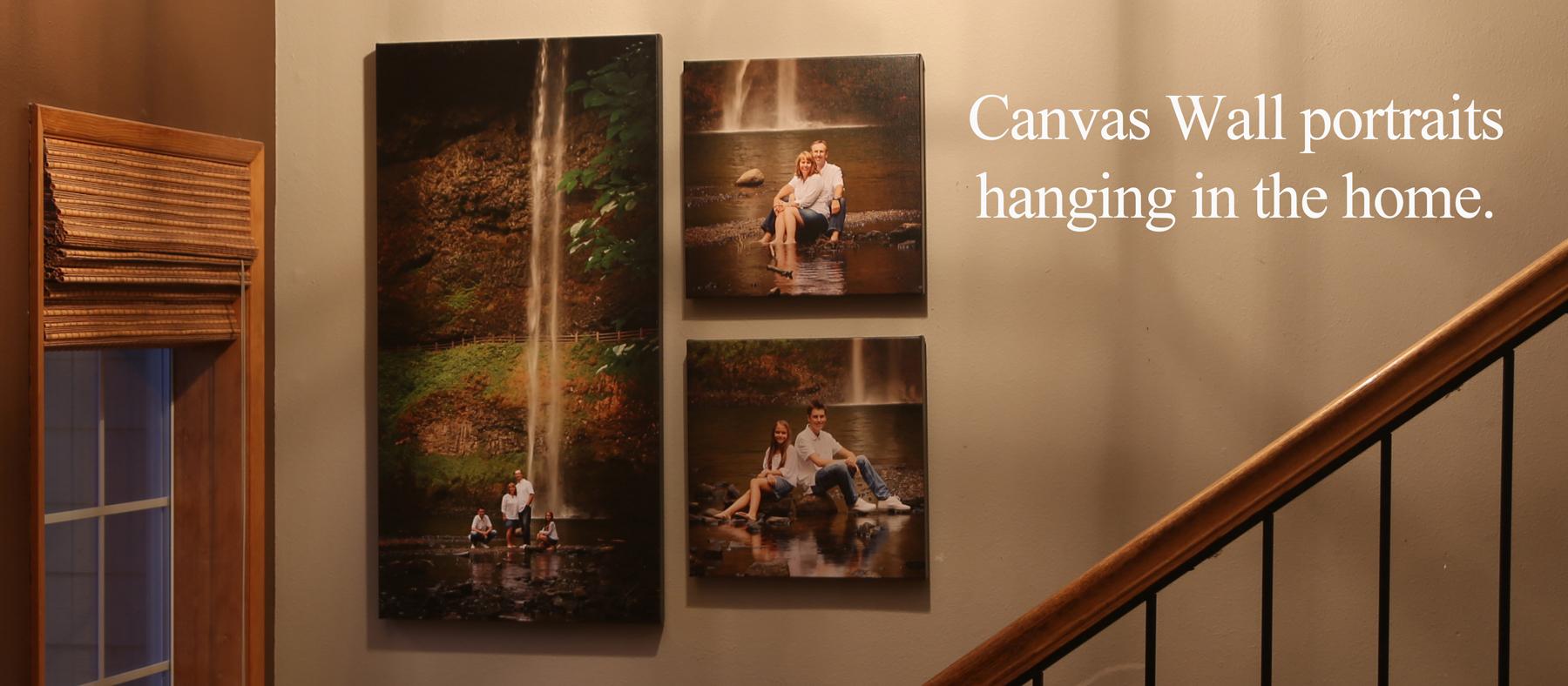 wall decor portraits canvas Eugene Oregon photographer (3).jpg