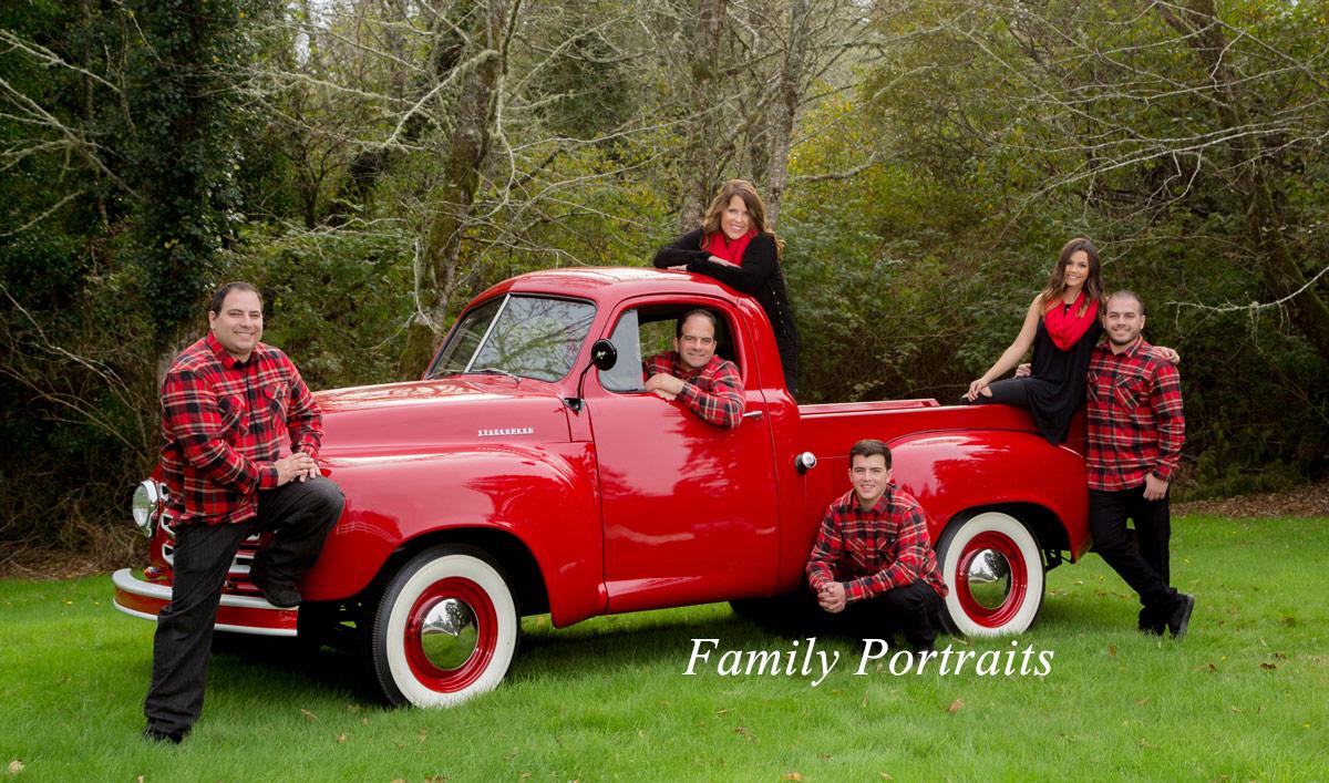 unique-family-portraits-Eugene-Oregon-photographer-old-truck-captioned.jpg