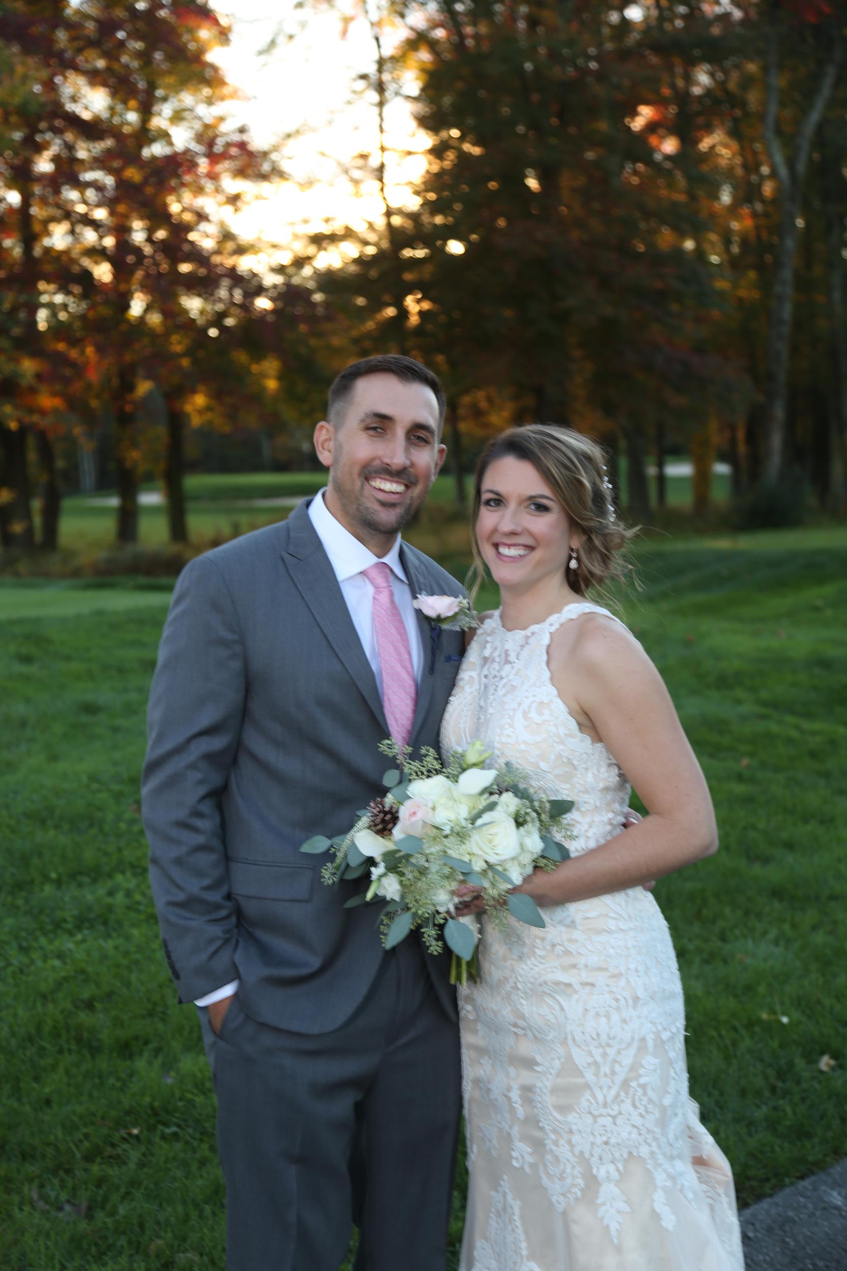 Professional wedding Photographers in Eugene Oregon
