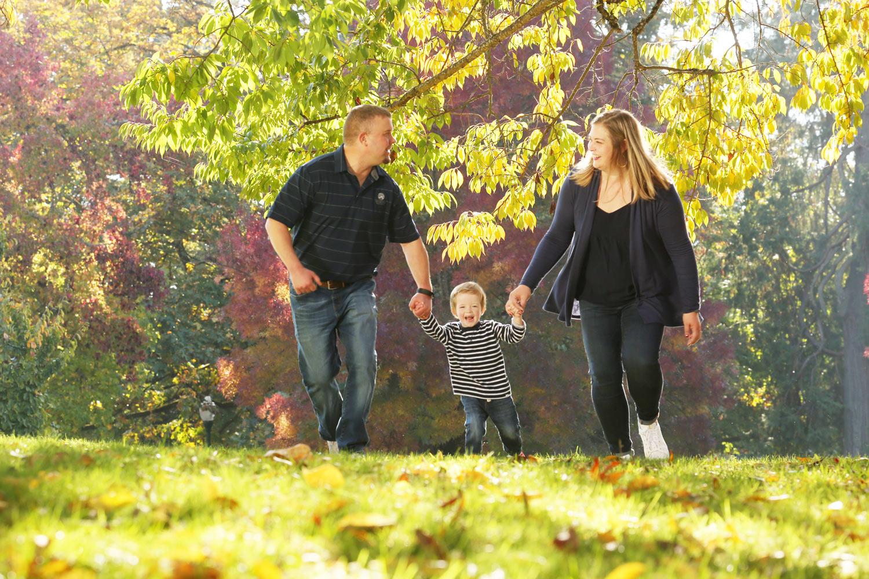 Eugene-oregon-family-portrait-photographer-child-photos.jpg