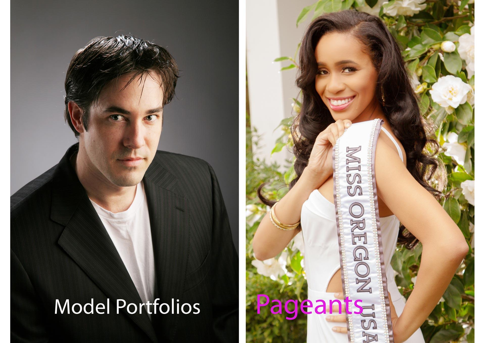 model-portfolios-and-pageant-photographers-Eugene-Oregon.jpg