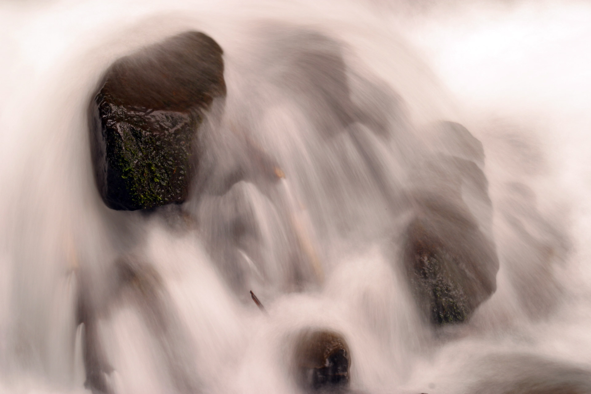 bruce berg fine art photography-8.jpg