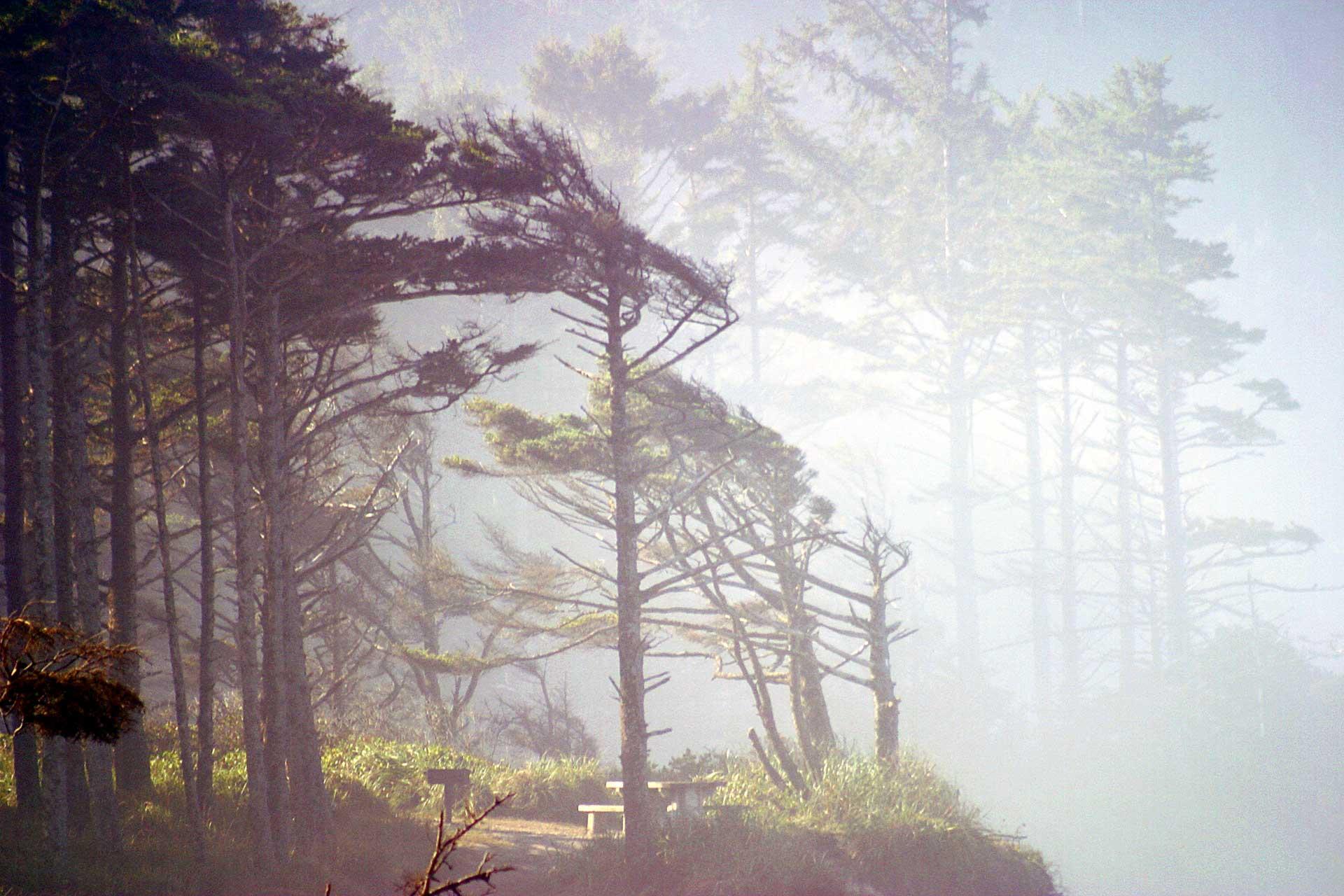 bruce berg fine art photography-3.jpg