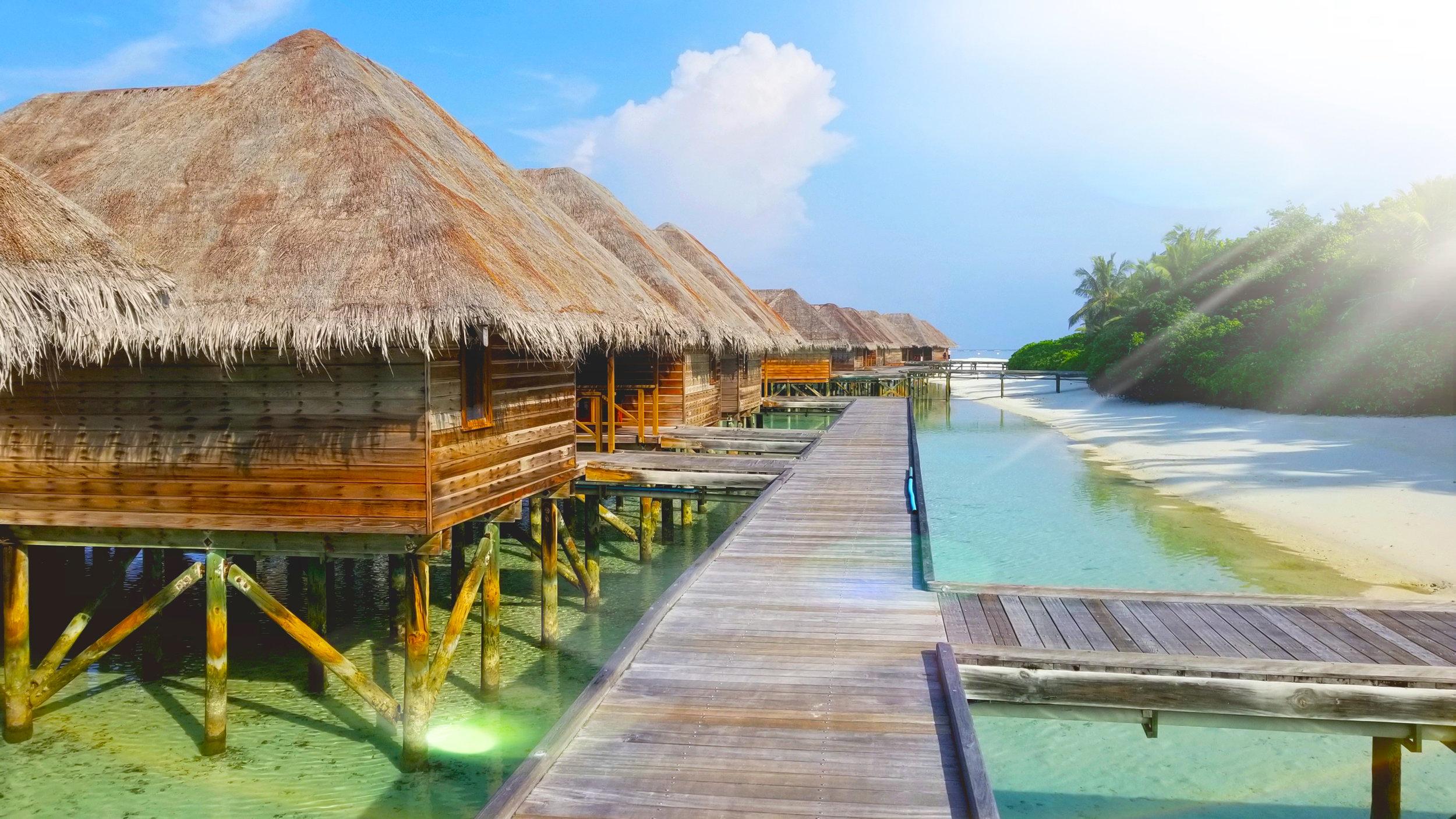 Maldive Islands (116).jpg