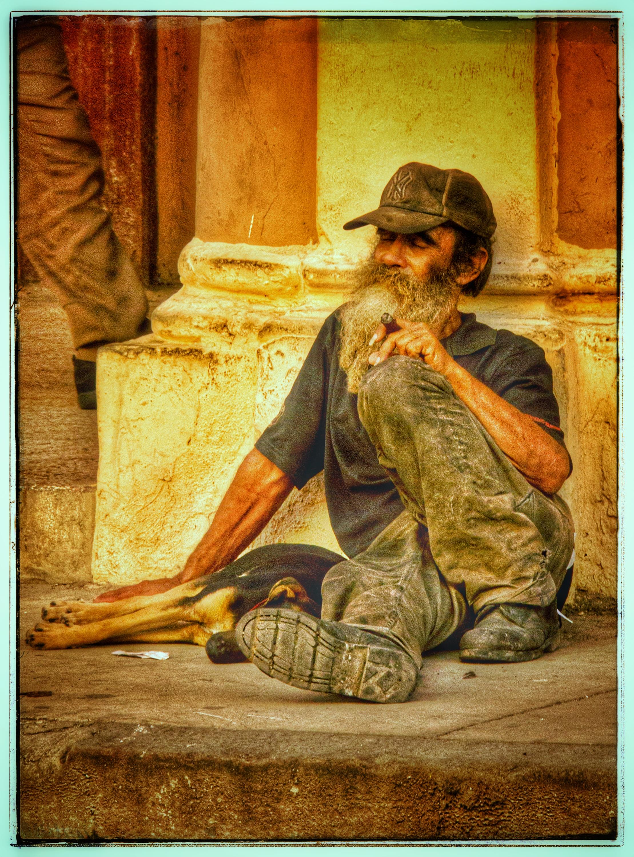 Old Havana (Habana) Cuba  (117).jpeg