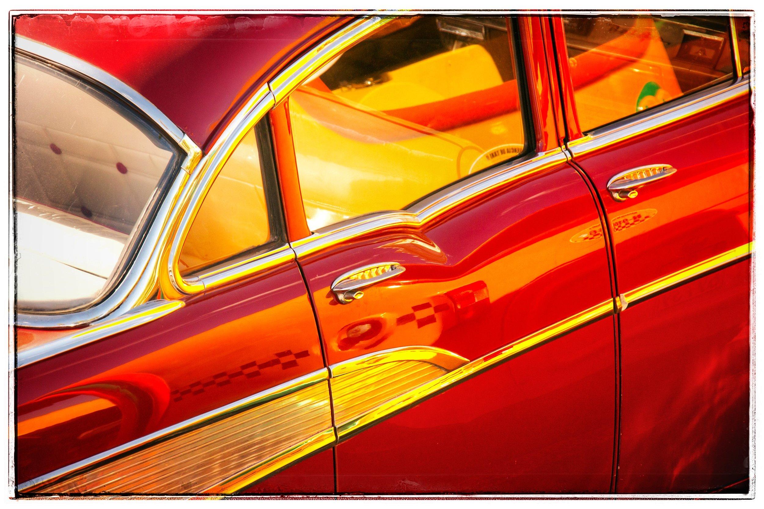 Old Havana (Habana) Cuba  (43).jpeg