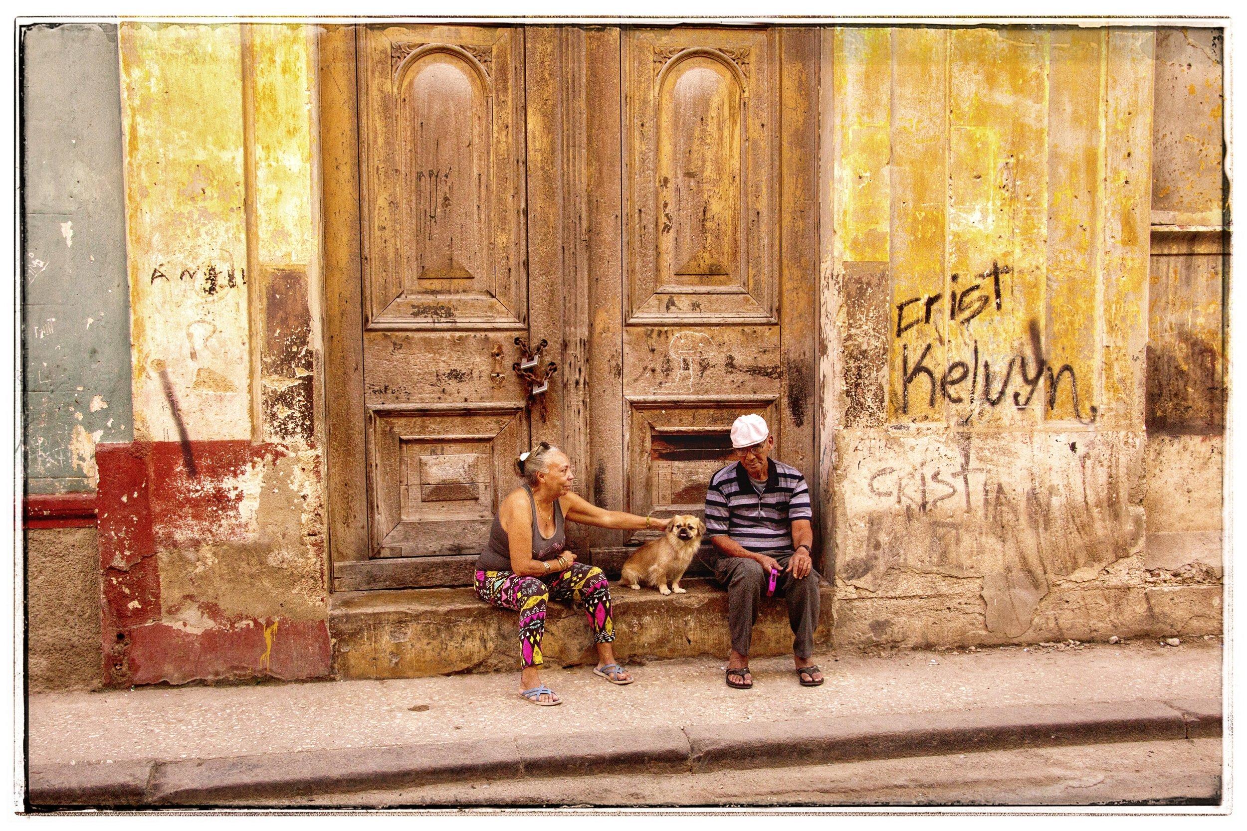 Old Havana (Habana) Cuba  (40).jpeg