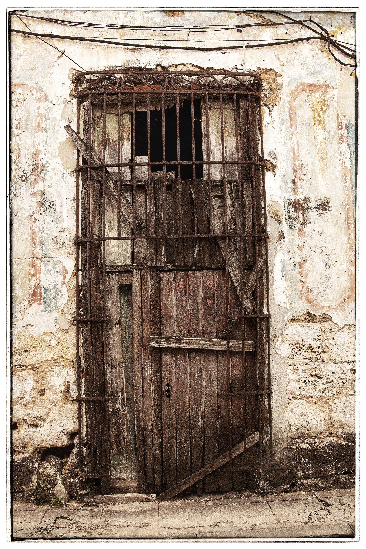 Old Havana (Habana) Cuba  (84).jpeg