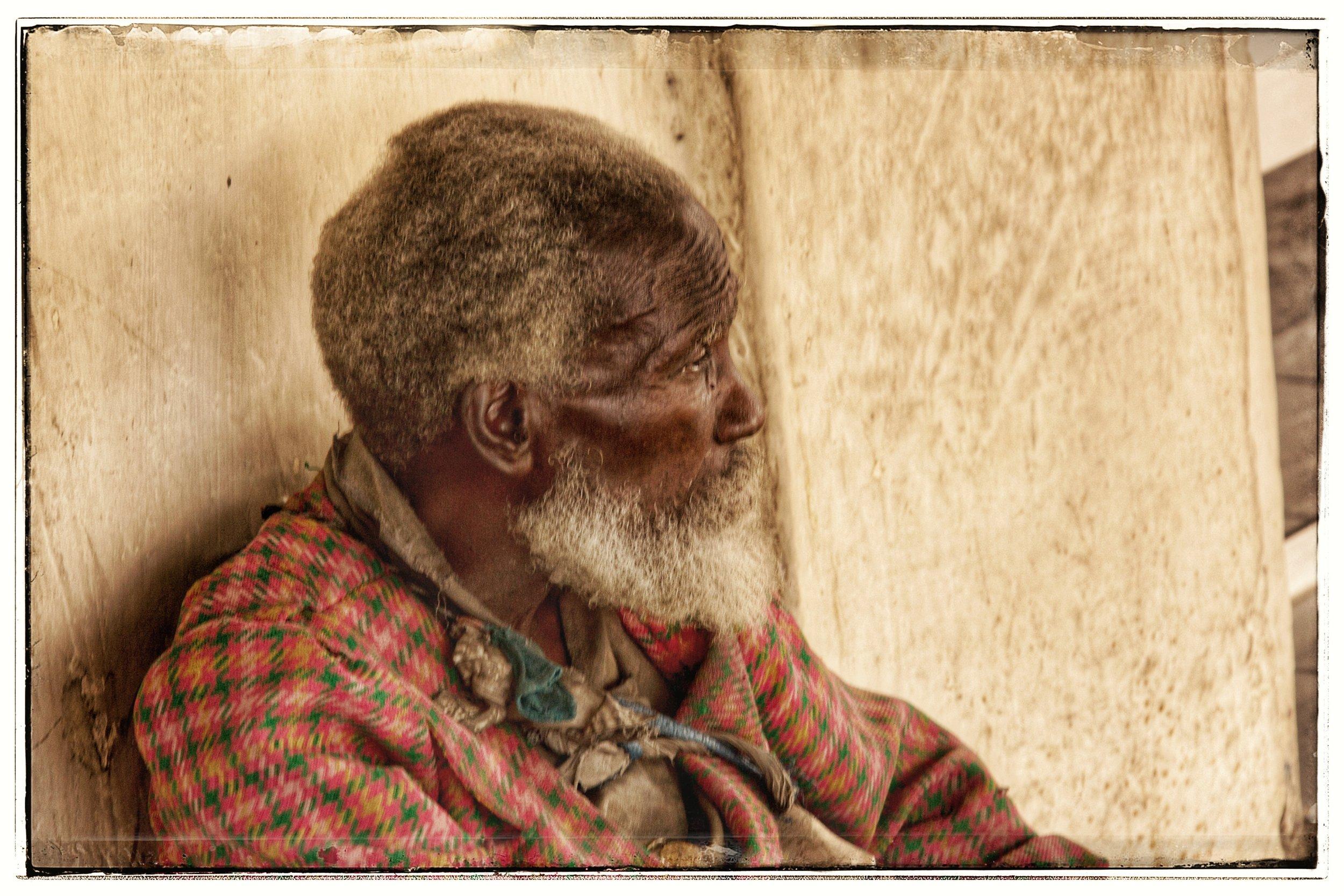 Old Havana (Habana) Cuba  (105).jpeg