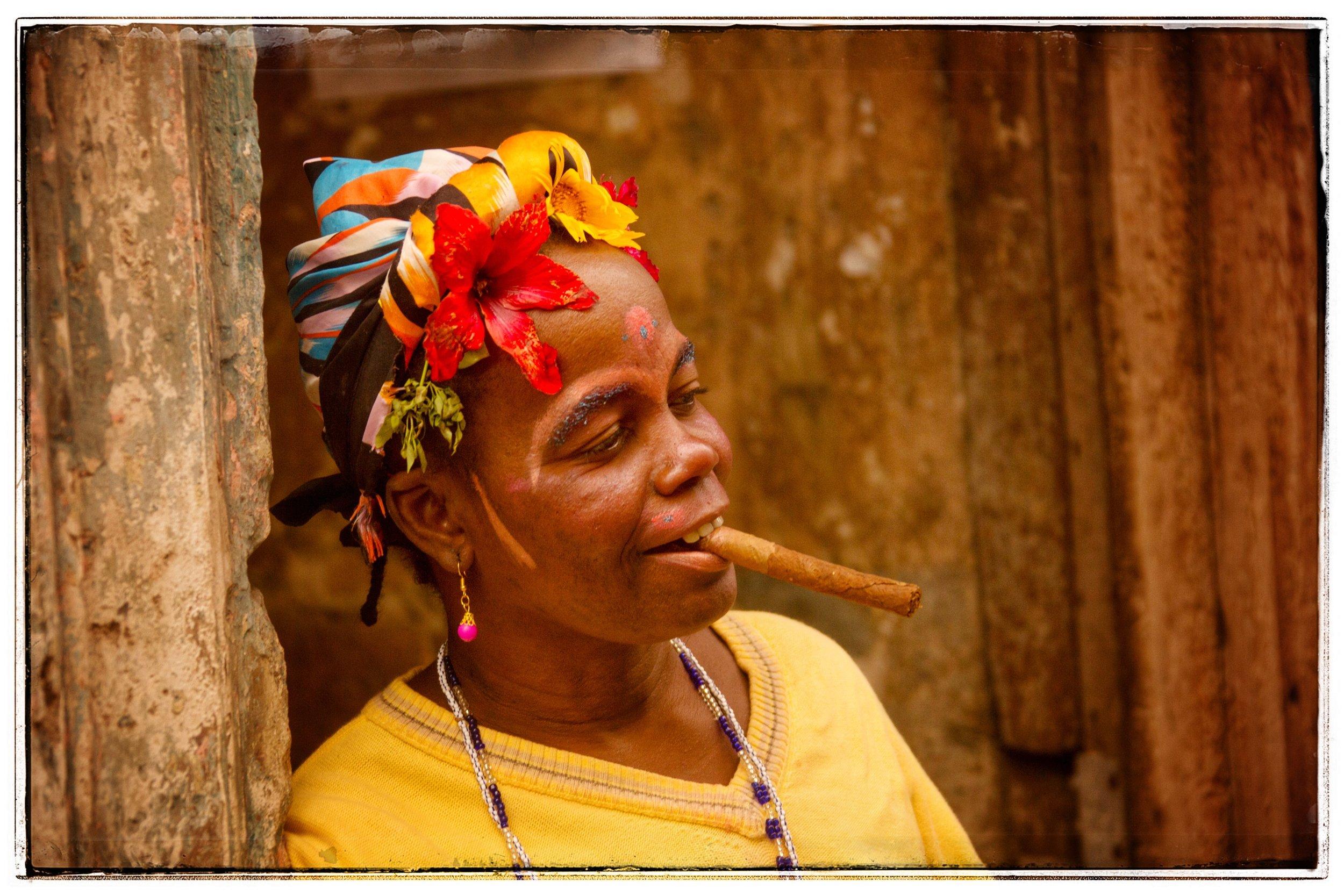 Old Havana (Habana) Cuba  (95).jpeg