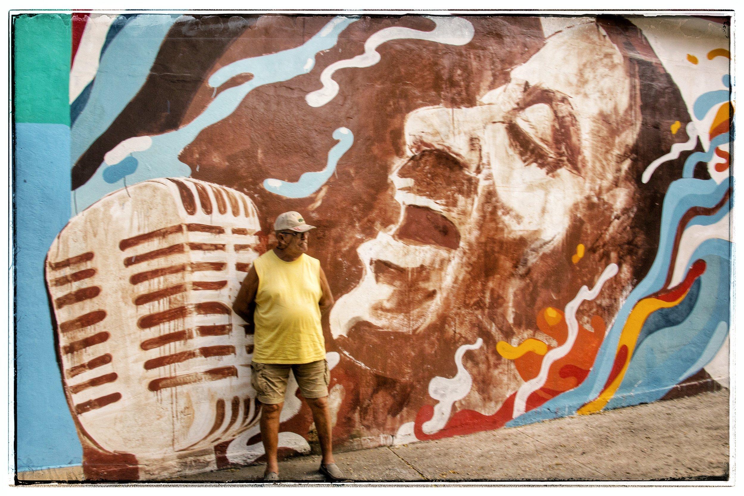 Old Havana (Habana) Cuba  (103).jpeg