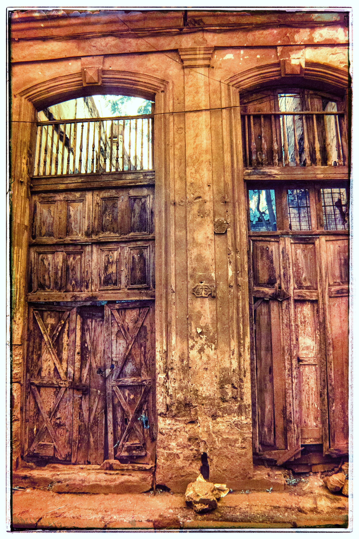 Old Havana (Habana) Cuba  (18).jpeg