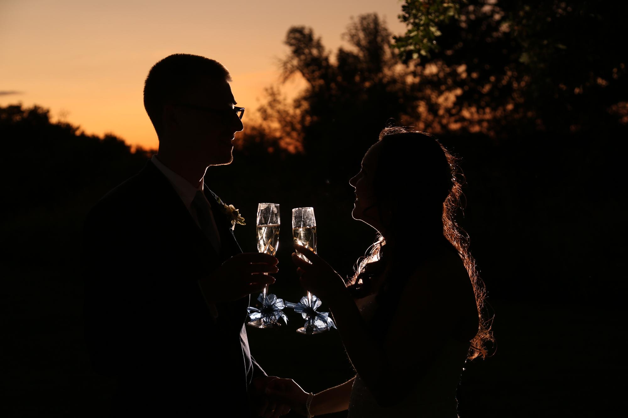 Wedding photographers Oregon