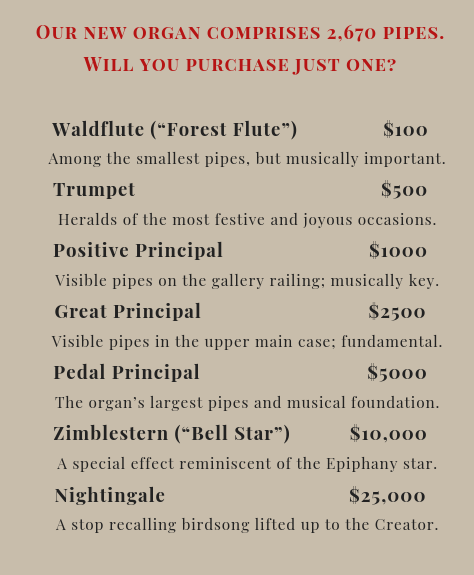 Will you buy one_-2.png