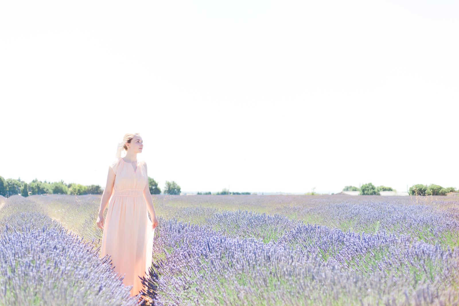 Wedding Photographer, Lavender Fields, Southern France, Matt Erickson Photography, Destination Wedding Photographer, France, Provence