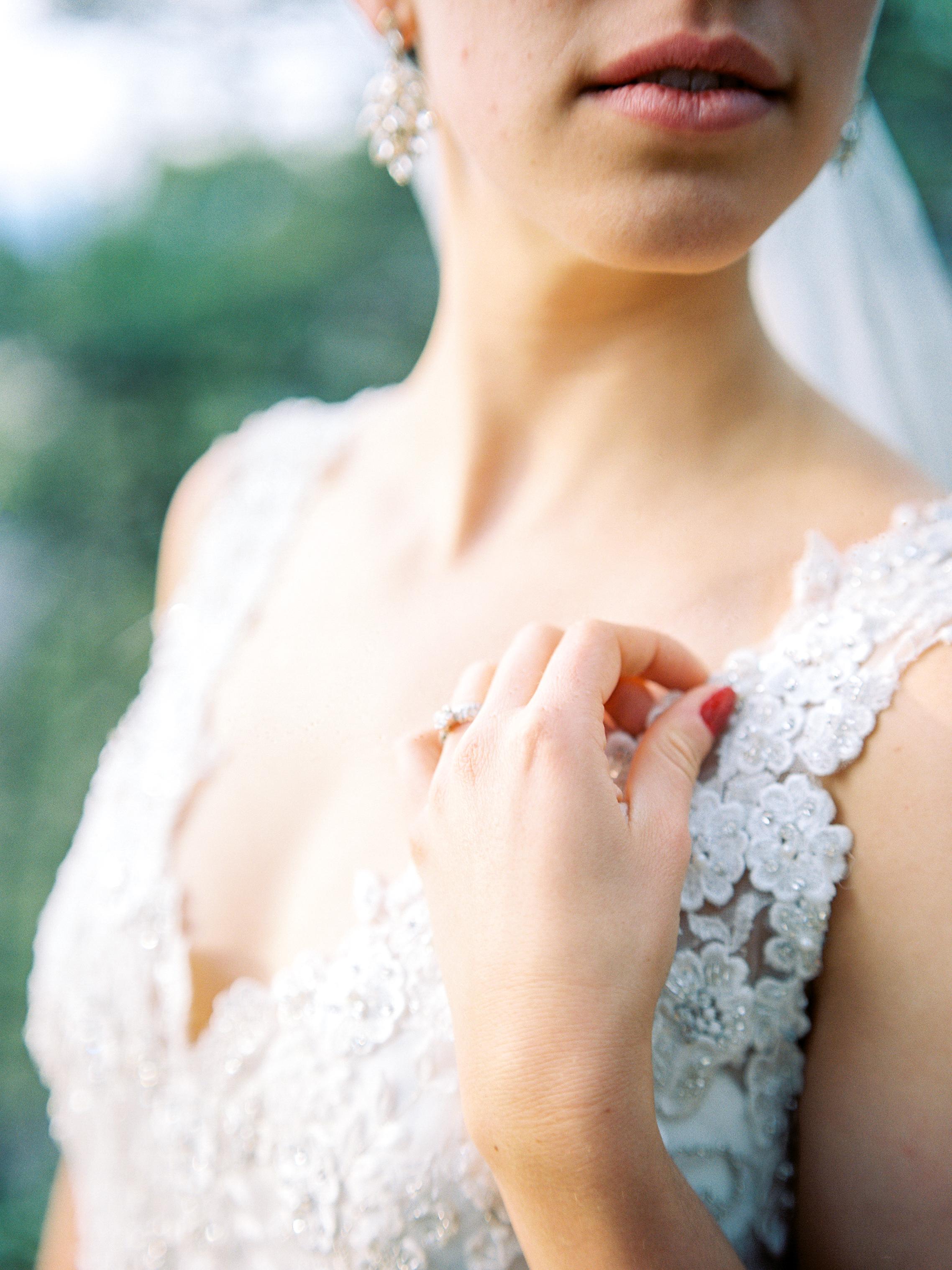 Adventurous Wedding Photos by Destination Wedding Photographer Matt Erickson Photography