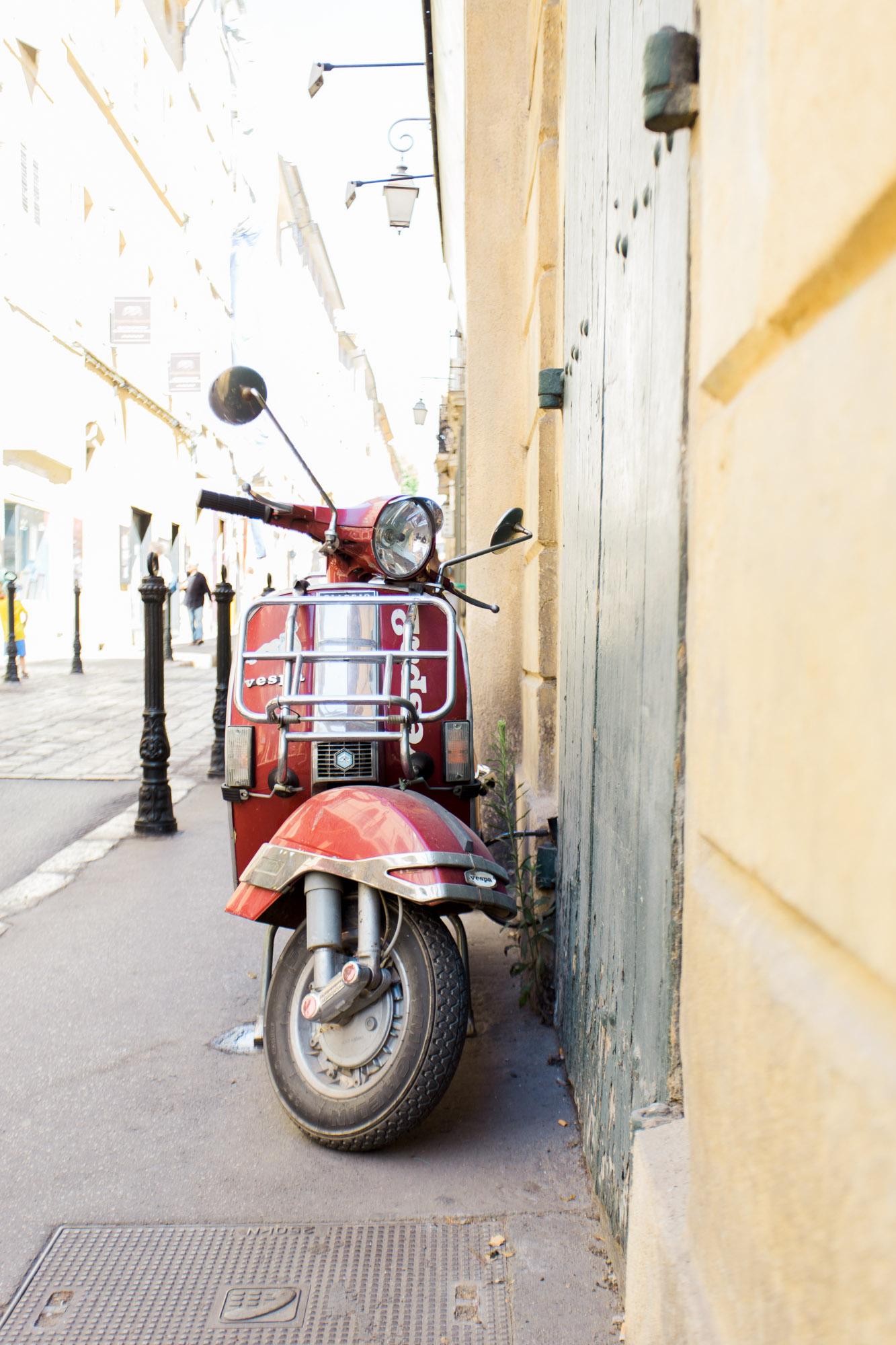 Provence France Photography by Cleveland Wedding Photographer Matt Erickson Photography