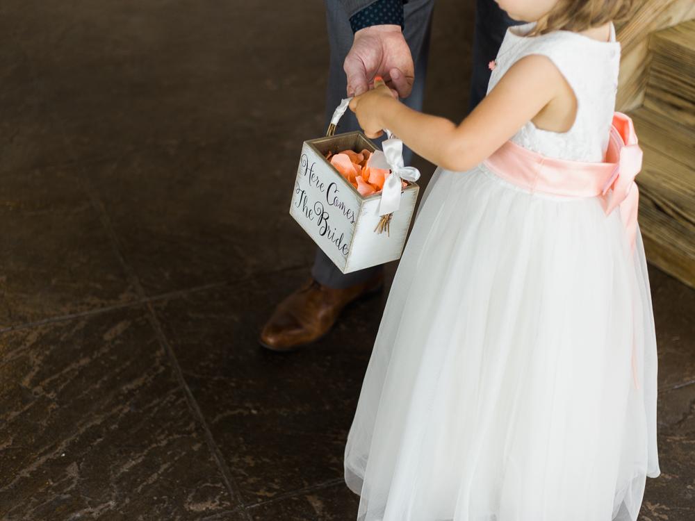 Coppertop Wedding by Cleveland Wedding Photographer Matt Erickson Photography