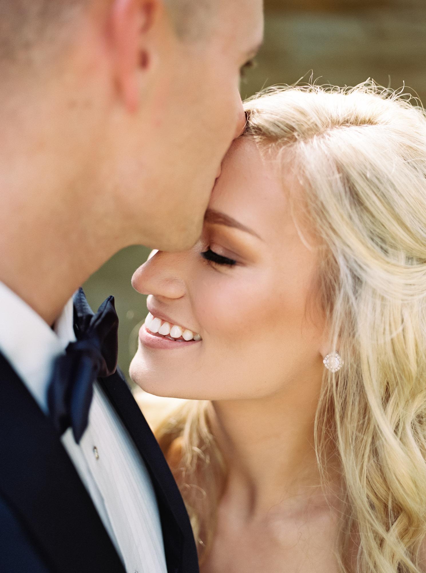 Best of Weddings 2017 by Cleveland Wedding Photographer Matt Erickson Photography