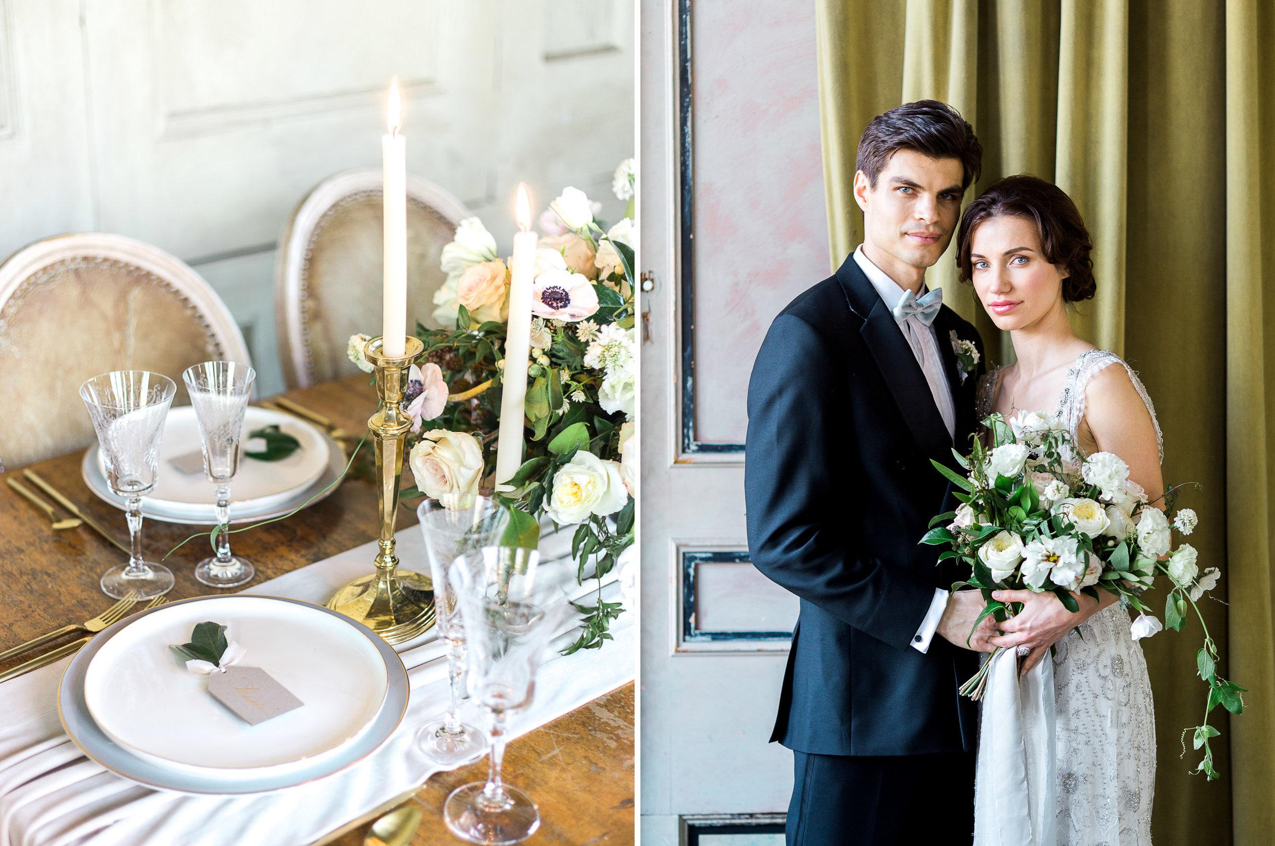 Wedding Diptych 2017 - 1.jpg