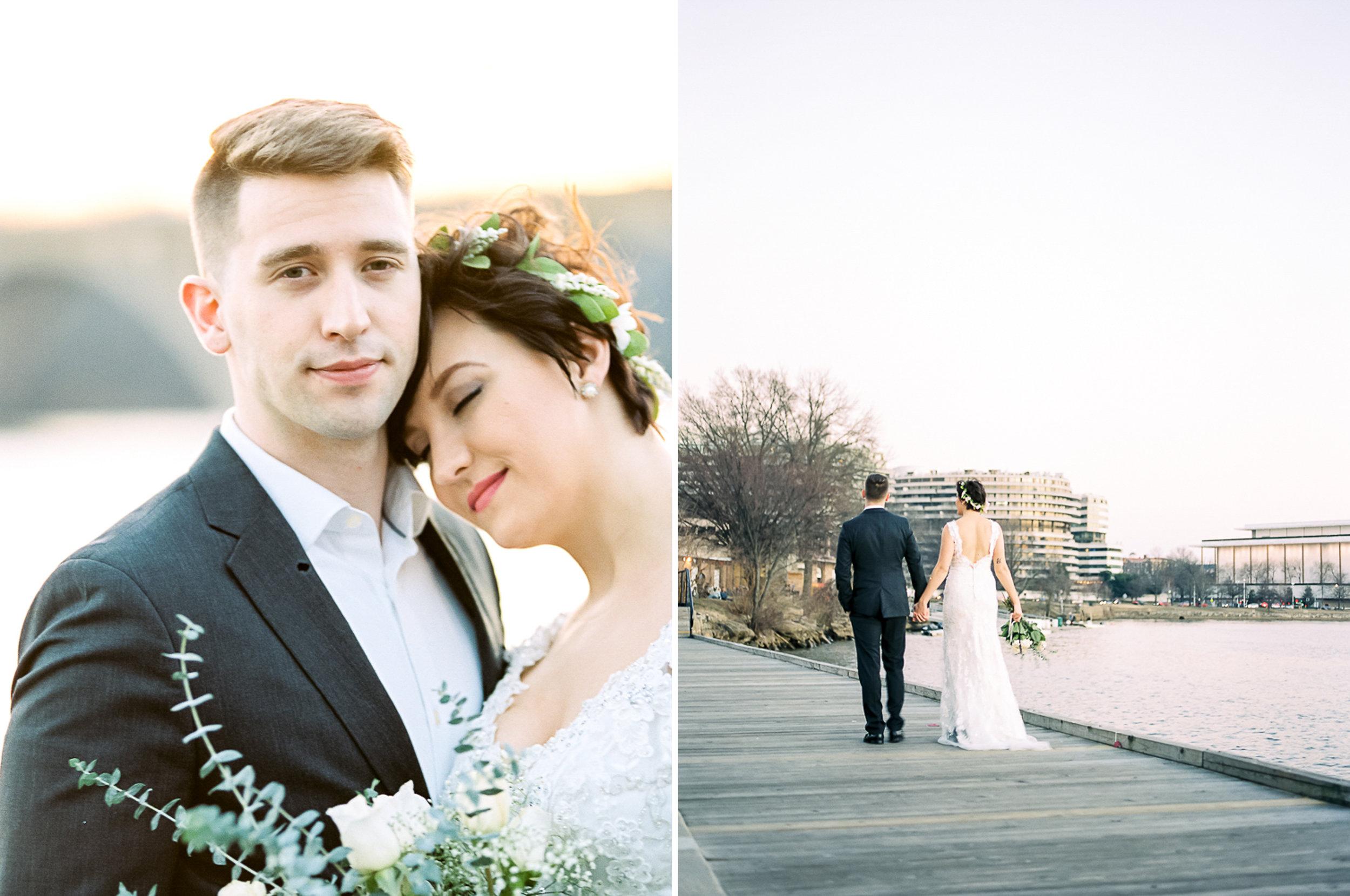 Wedding Diptych 2017 - 3.jpg