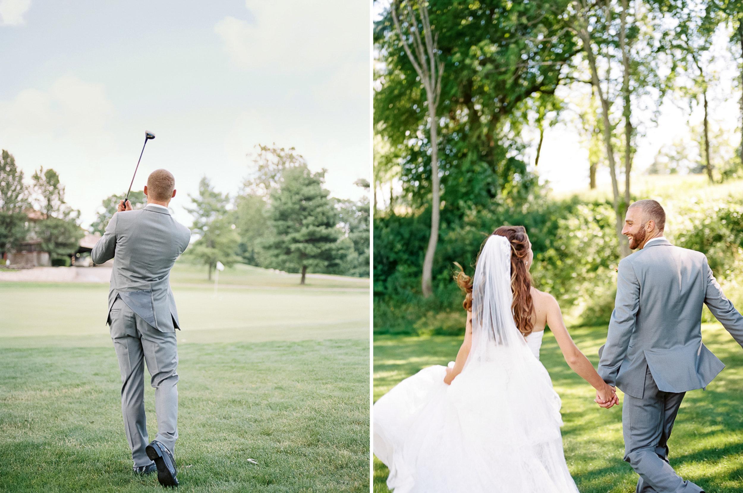 Wedding Diptych 2017 - 6.jpg