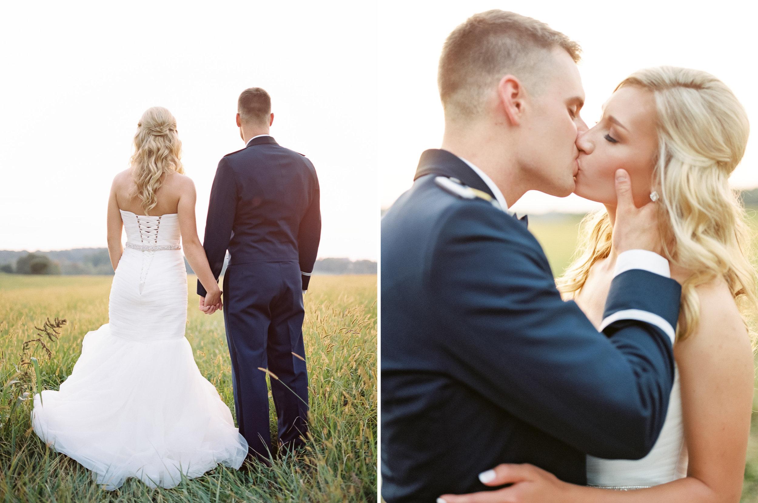 Wedding Diptych 2017 - 18.jpg