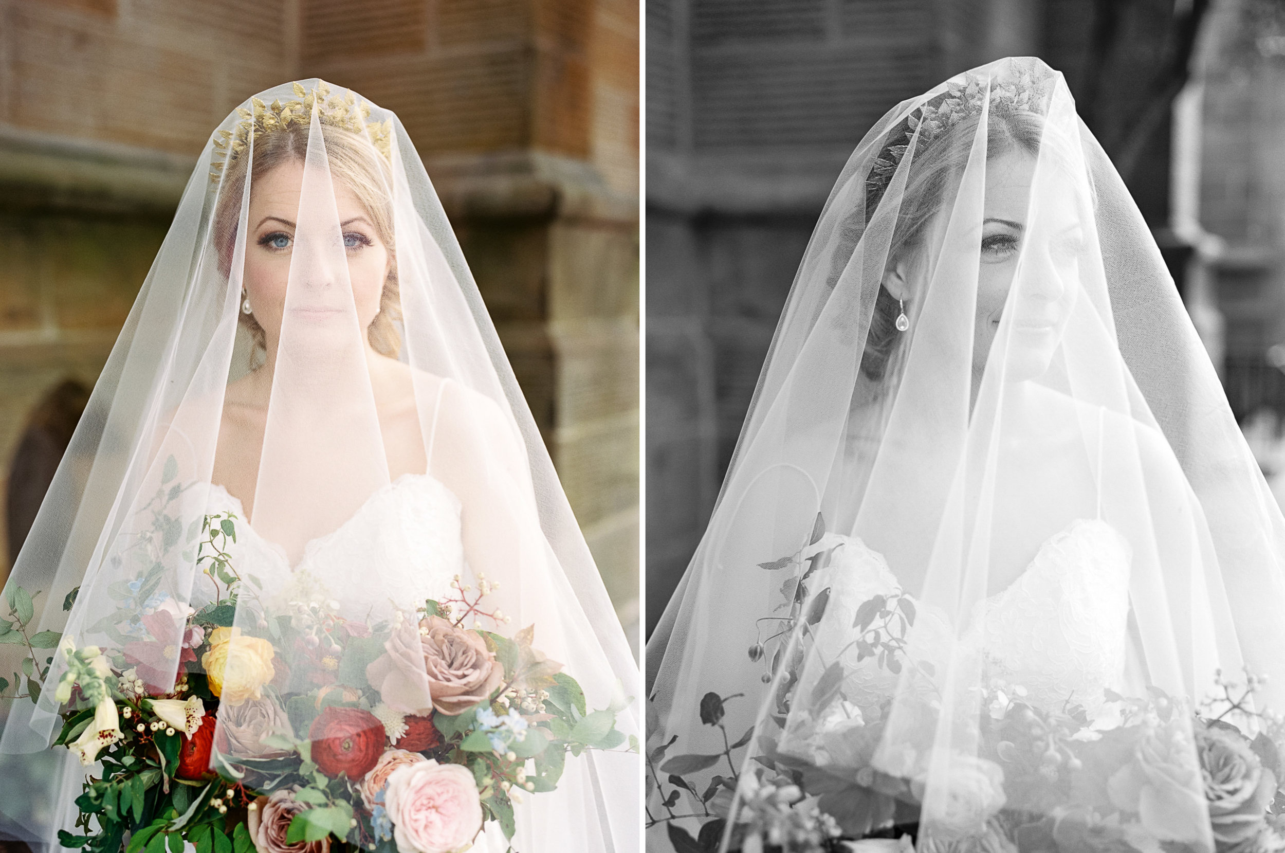 Wedding Diptych 2017 - 19.jpg