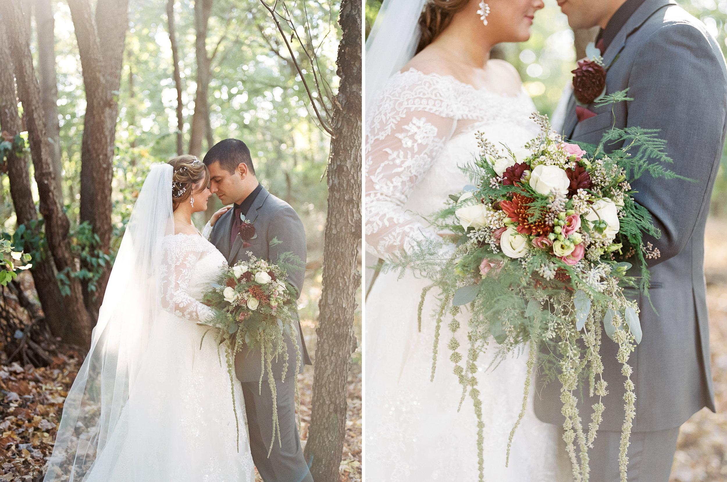 Wedding Diptych 2017 - 21.jpg