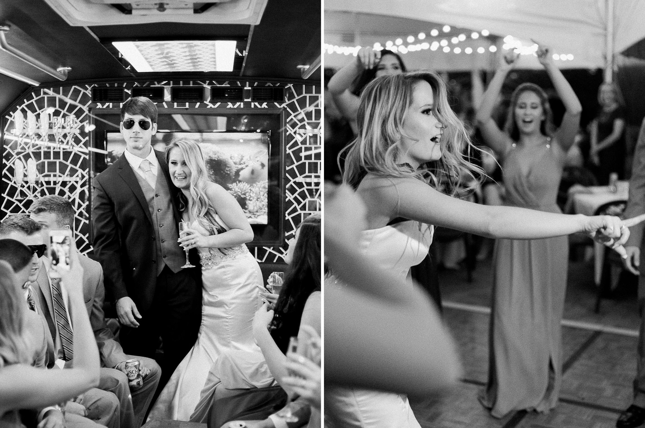 Wedding Diptych 2017 - 28.jpg