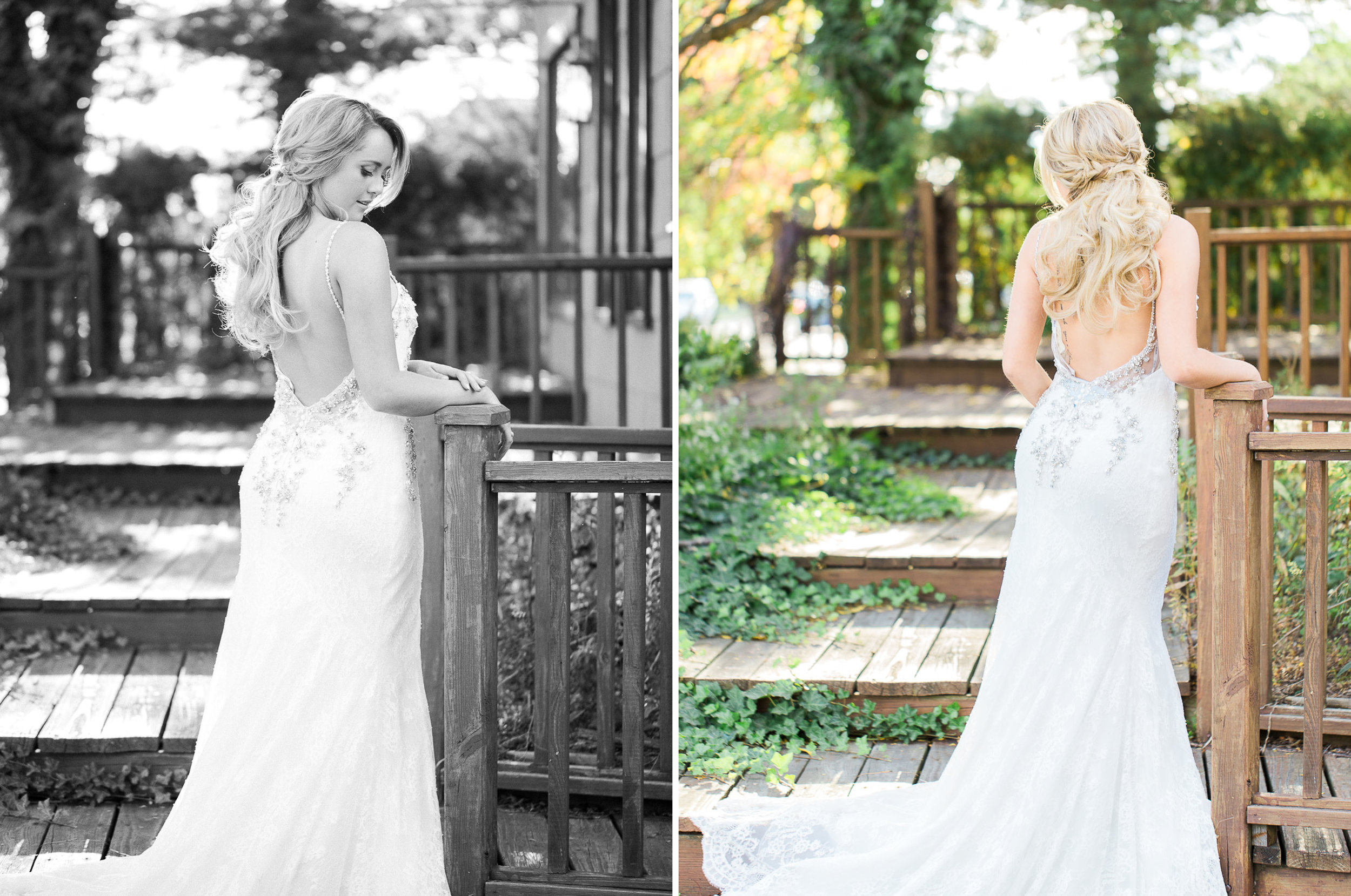 Wedding Diptych 16.jpg
