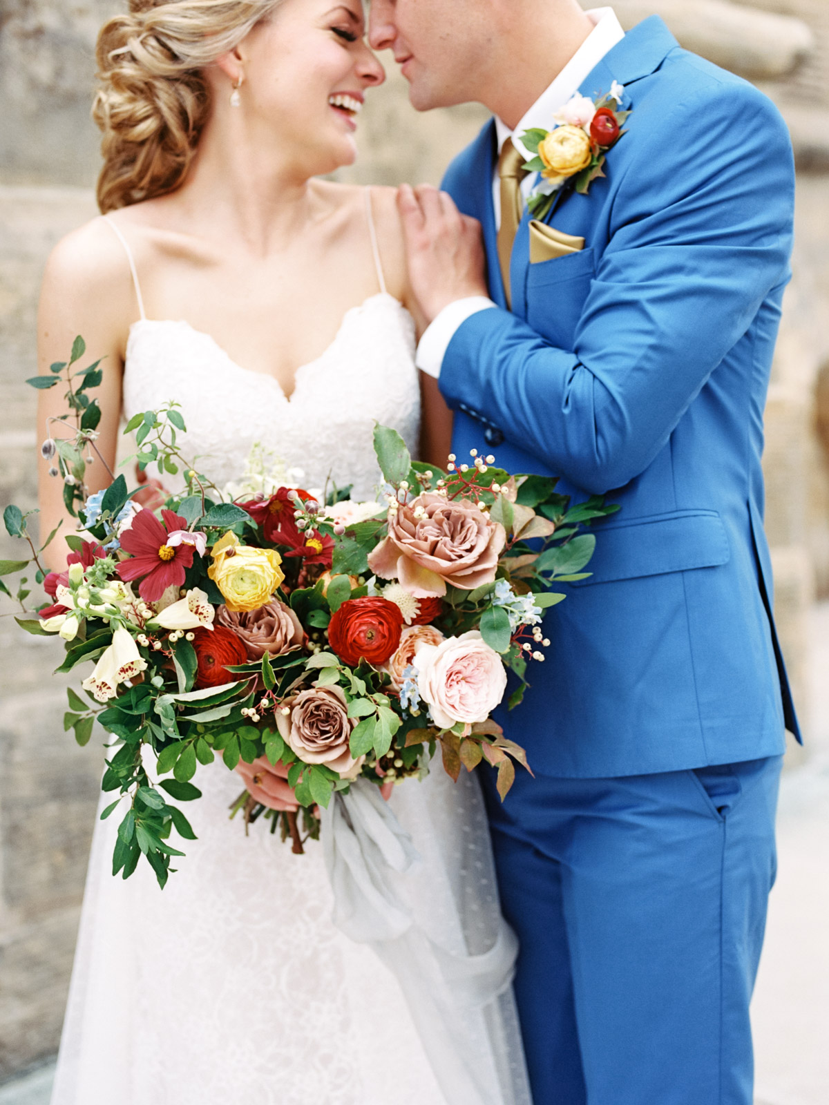 How to Choose Your Wedding Photographer by Cleveland Wedding Photographer Matt Erickson Photography