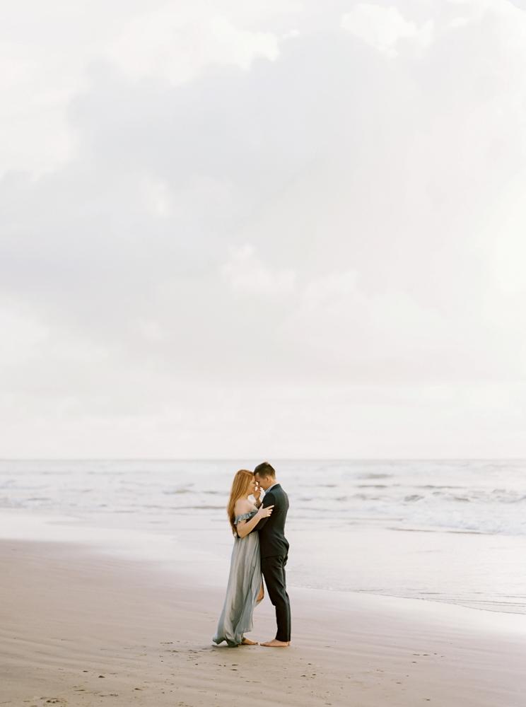 matt-erickson-photography-cannon-beach-enagement-photos-35.jpg