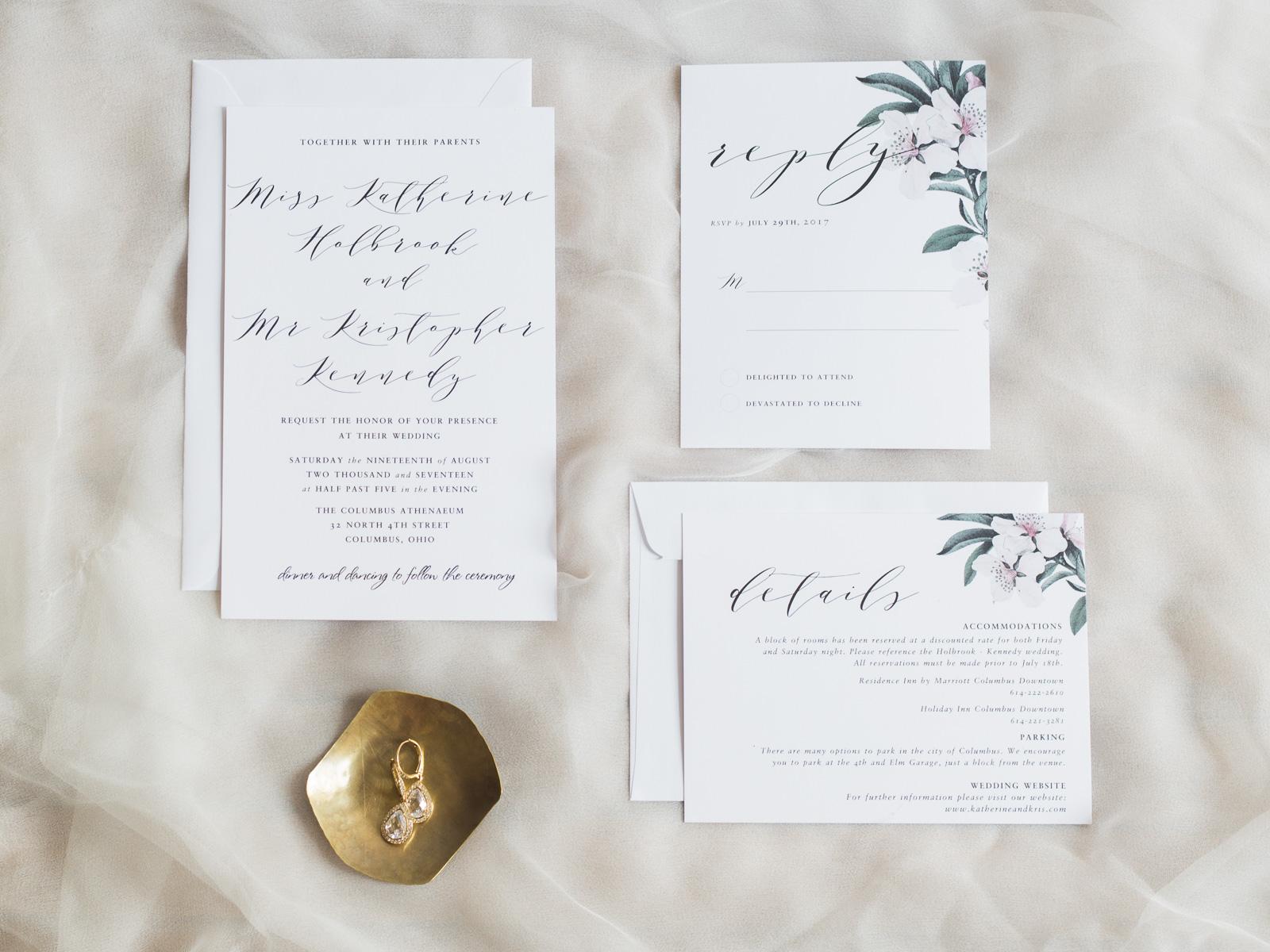 matt-erickson-photography-columbus-wedding-photography