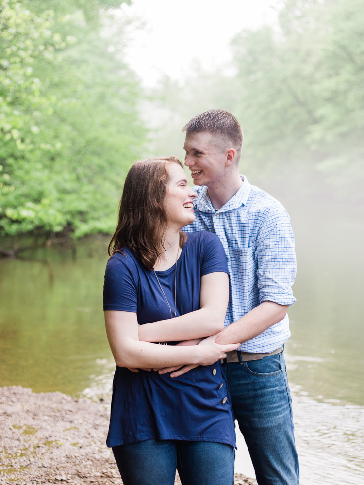 matt-erickson-photography-mohican-state-park-engagement-photos-9.jpg
