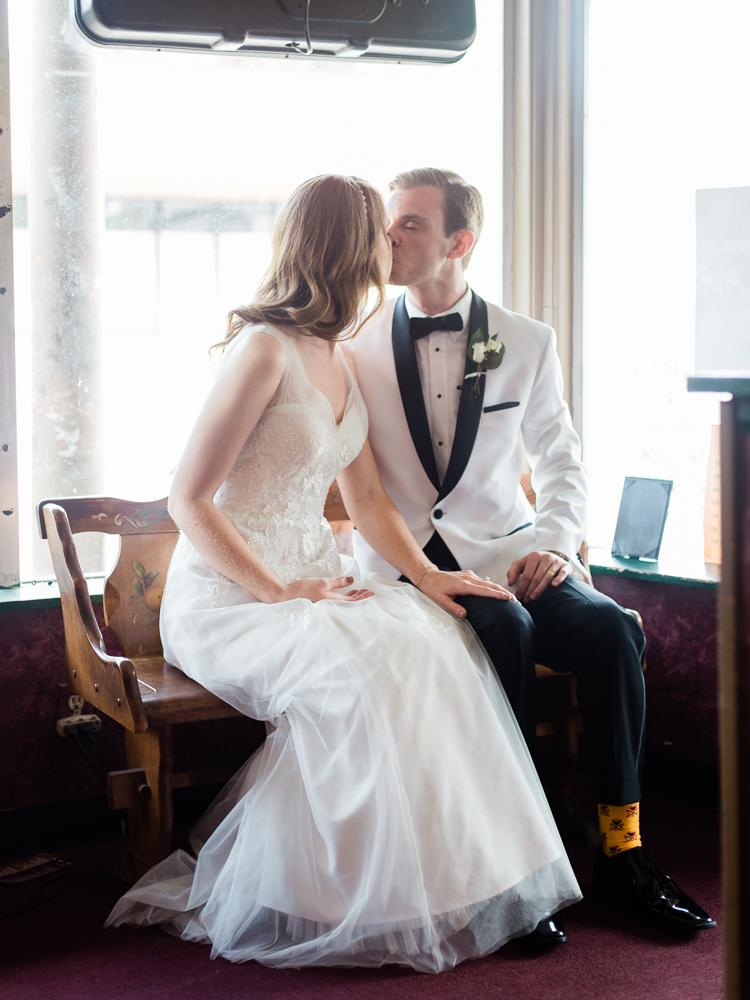 matt-erickson-photography-downtown-cleveland-wedding-photos-13.jpg