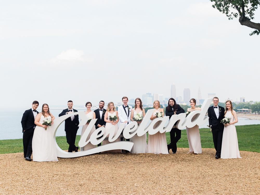 matt-erickson-photography-downtown-cleveland-wedding-photos-24.jpg