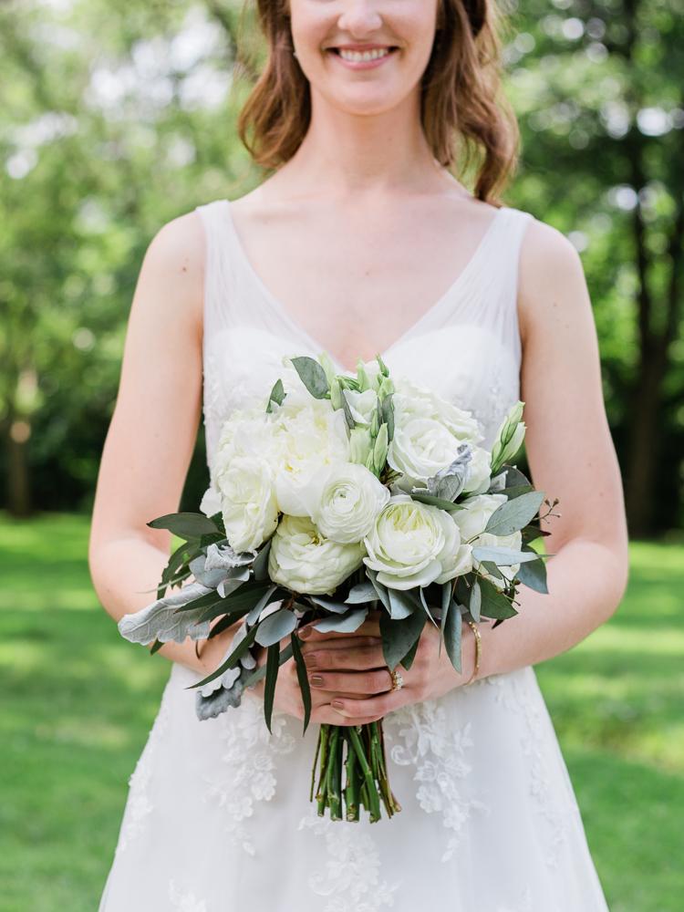 matt-erickson-photography-downtown-cleveland-wedding-photos-21.jpg
