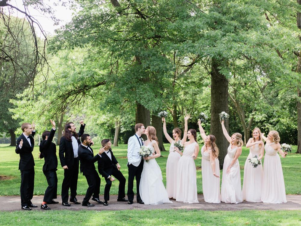 matt-erickson-photography-downtown-cleveland-wedding-photos-17.jpg