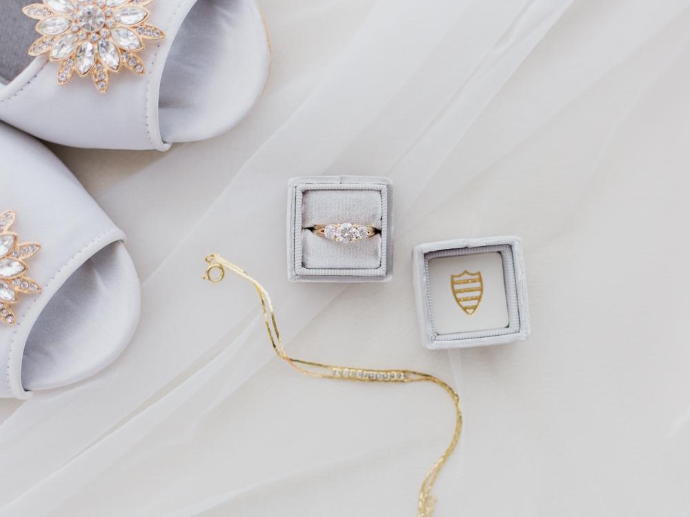 matt-erickson-photography-downtown-cleveland-wedding-photos-1-2.jpg