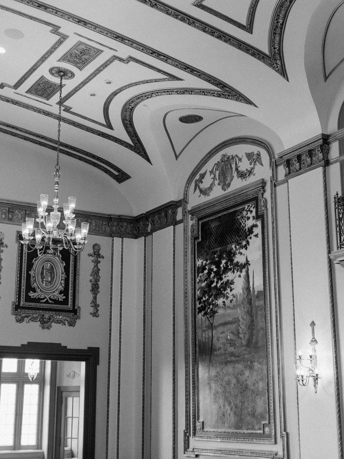 tudor-arms-hotel-cleveland-wedding-venue-photos-by-matt-erickson-photography-4.jpg