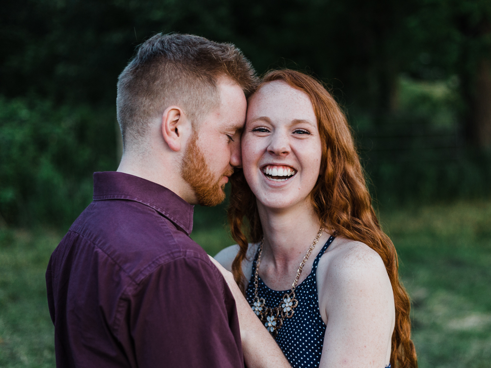 matt-erickson-photography-sweet-forest-engagement-photos-13.jpg