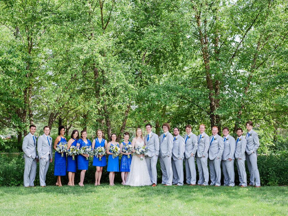 matt-erickson-photography-chicago-garden--independence-grove-wedding-photos-15.jpg