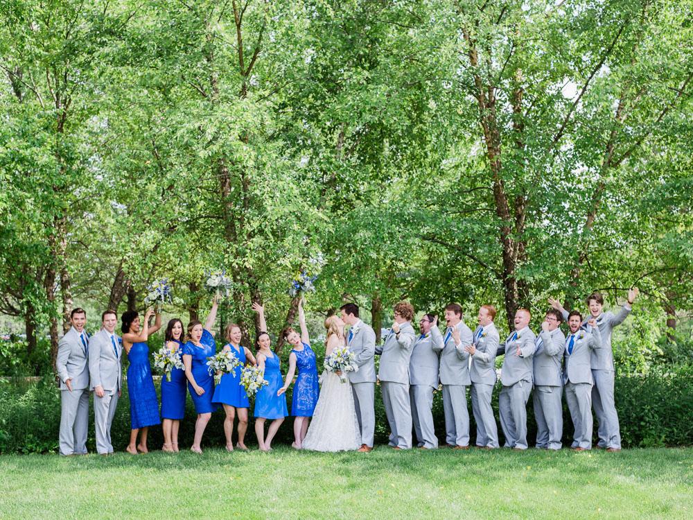 matt-erickson-photography-chicago-garden--independence-grove-wedding-photos-16.jpg