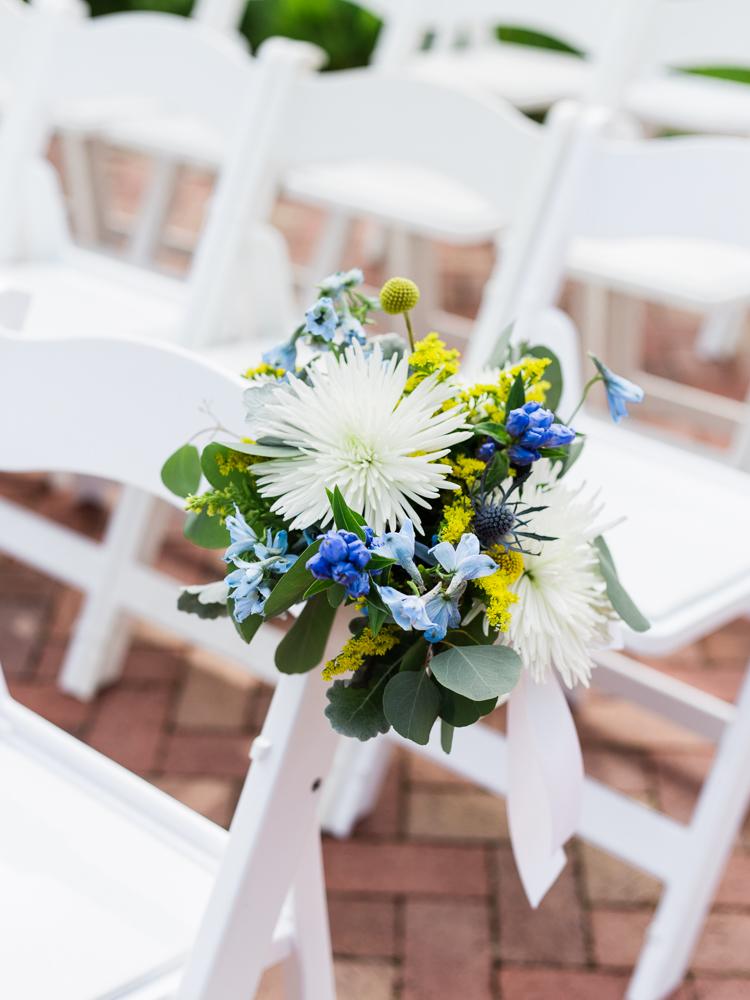 matt-erickson-photography-chicago-garden--independence-grove-wedding-photos-17.jpg