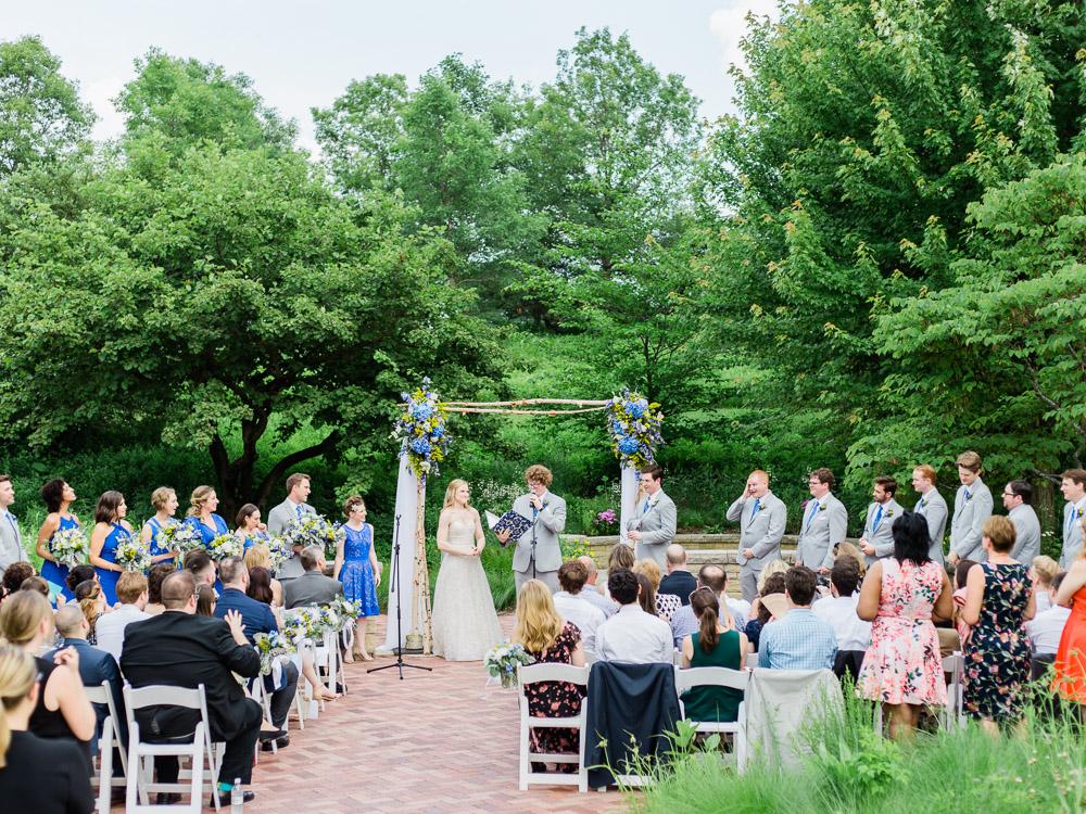 matt-erickson-photography-chicago-garden--independence-grove-wedding-photos-20.jpg