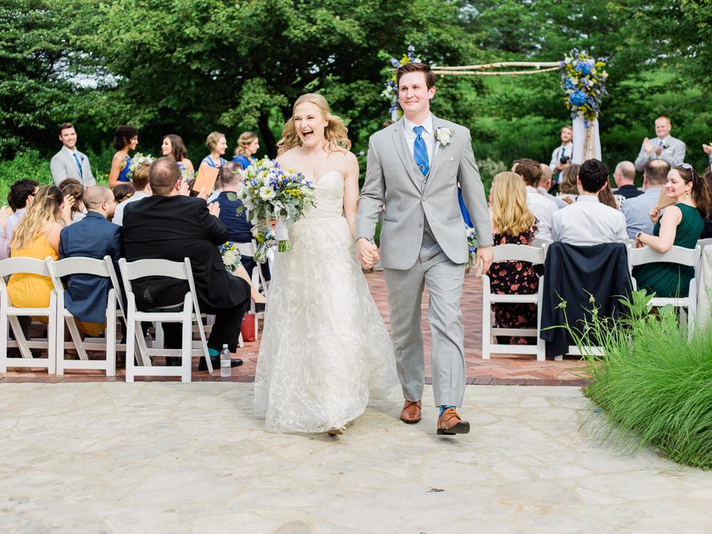 matt-erickson-photography-chicago-garden--independence-grove-wedding-photos-25.jpg