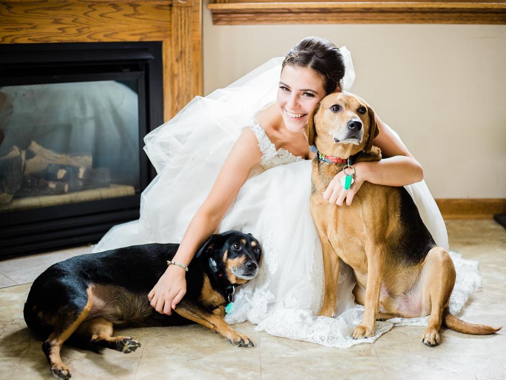 bohemian-akron-wedding-by-matt-erickson-photography-12.jpg