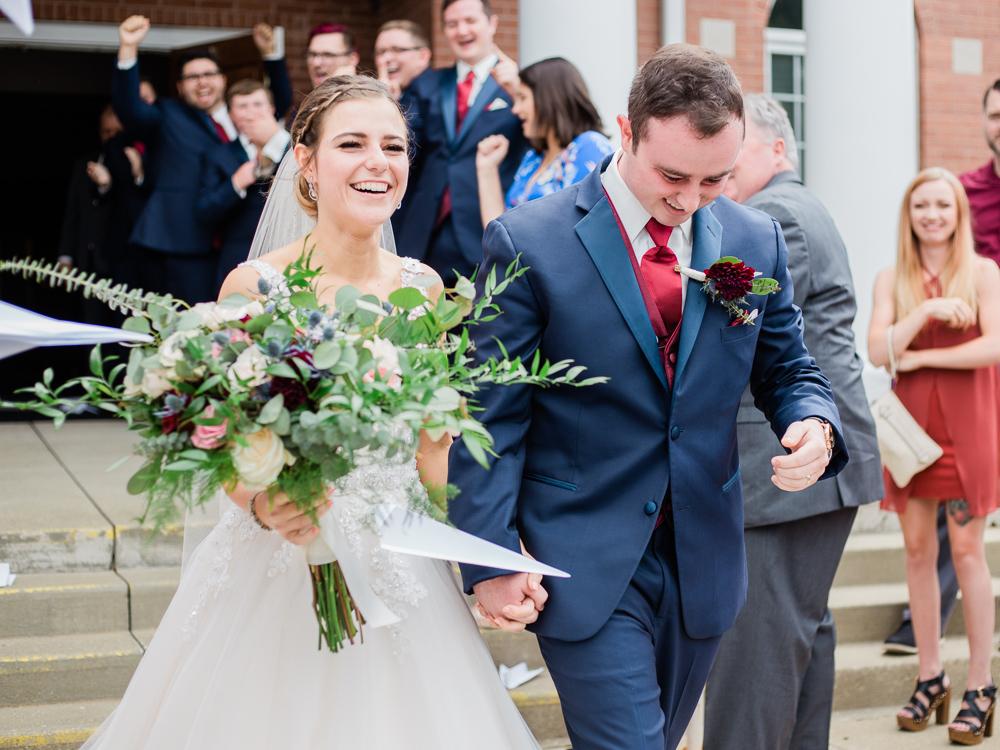 bohemian-akron-wedding-by-matt-erickson-photography-18.jpg