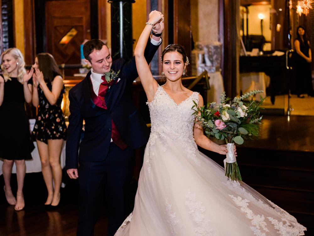 bohemian-akron-wedding-by-matt-erickson-photography-32.jpg